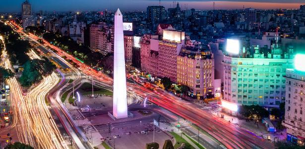 Primeira vez em Buenos Aires? Veja atrações imperdíveis da cidade portenha