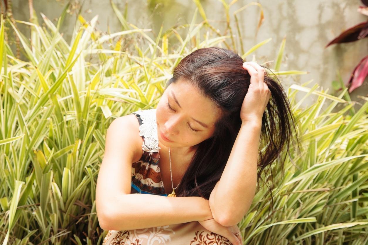 Estresse térmico: saiba por que ficamos mais cansados e irritados no calor