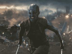 8ded6b4d55 Vingadores: Ultimato não deve passar Avatar nas bilheterias, diz analistas