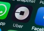 Uber faz teste nos EUA que permite preço de corrida definido por motorista (Foto: stockcam/iStock)