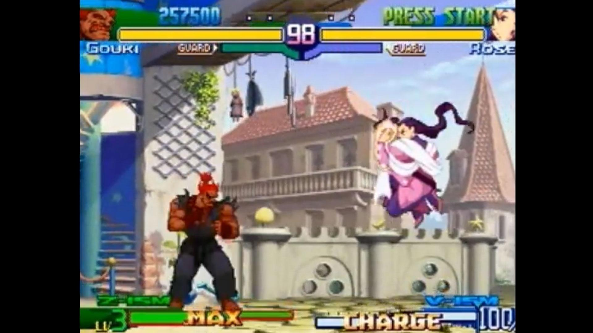 [Image: street-fighter-zero-3-1574091454795_v2_1920x1.jpg]