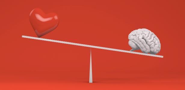 Cérebro e coração: você sabe como eles se relacionam? – VivaBem