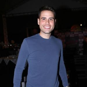 Luiz Bacci vai substituir Gottino e Rezende - Thiago Duran e Francisco Cepeda/AgNews