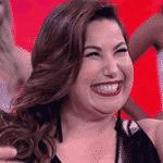 """Mariana Xavier é uma das participantes da nova temporada do """"Dança dos Famosos"""" - Reprodução/TV Globo"""