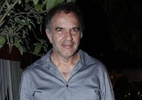 Marcos Ferreira / Brazil News