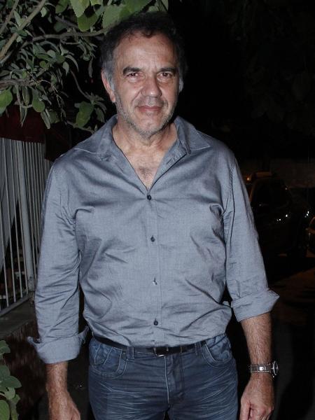 """Humberto Martins será um ex-ator pornô em """"Verão 90"""" - Marcos Ferreira / Brazil News"""