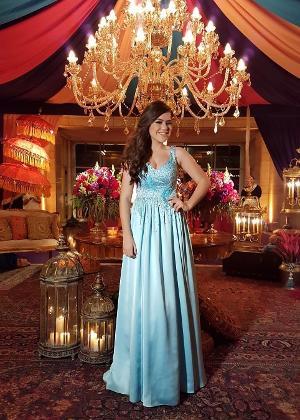 156df7836798 Festa de 15 anos: como escolher o vestido de debutante ...