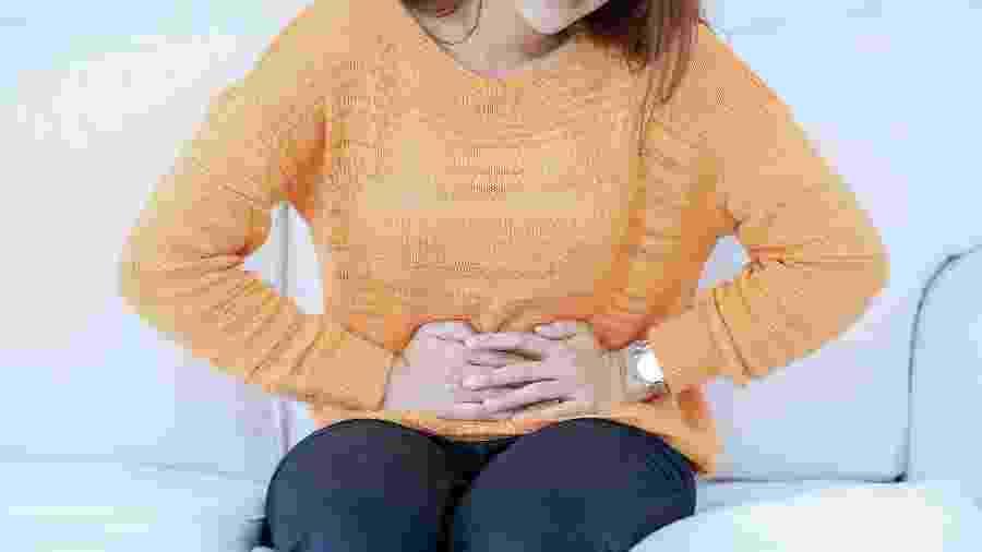 Nem toda cistite é uma infecção urinária - iStock