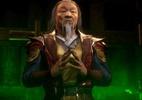 "- mortal kombat 11 1557763790871 v2 142x100 - Dez 'easter eggs' incríveis de ""Mortal Kombat 11"""