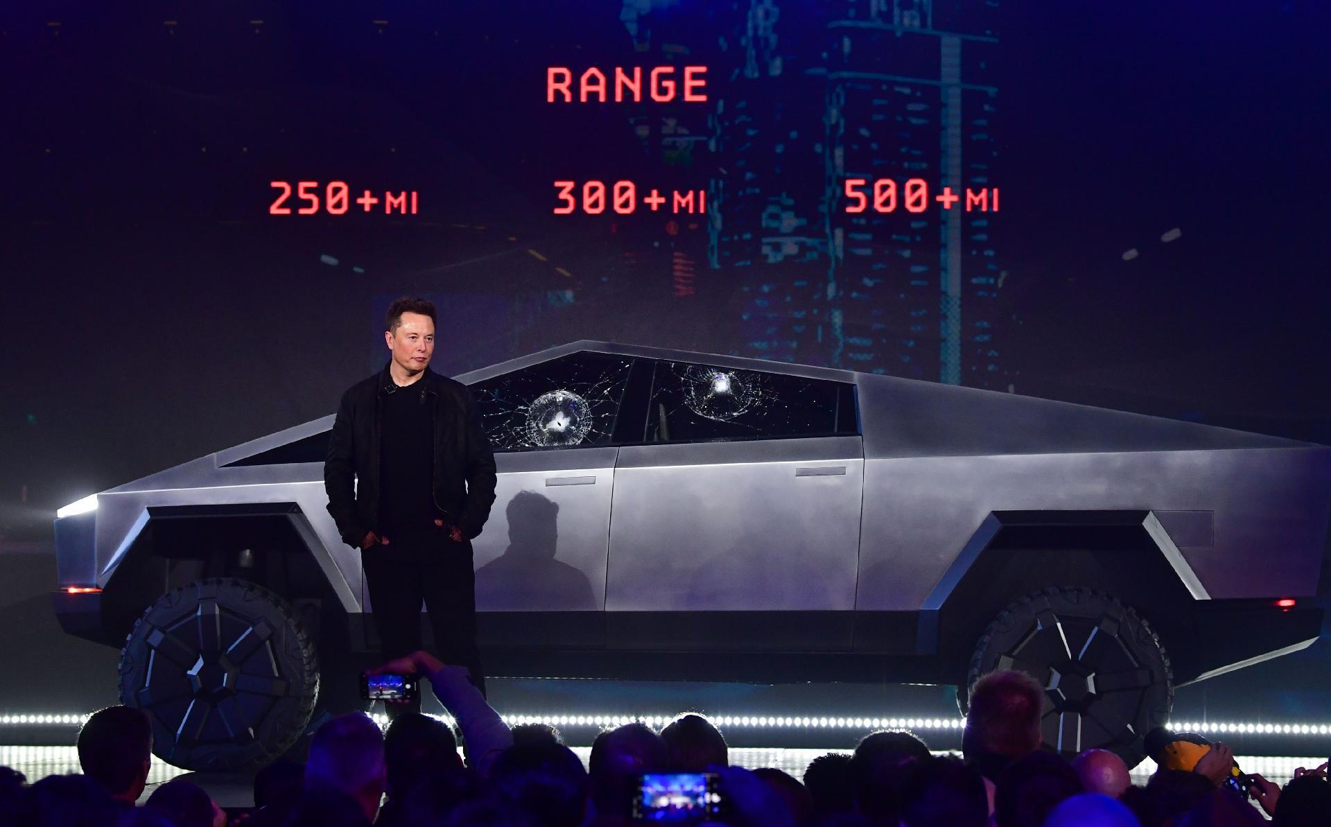 Resultado de imagem para Governo chinês pediu interdição de fábrica da Tesla