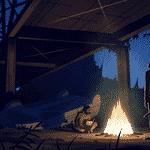 Imagens da animação cancelada de The Last of Us - Reprodução