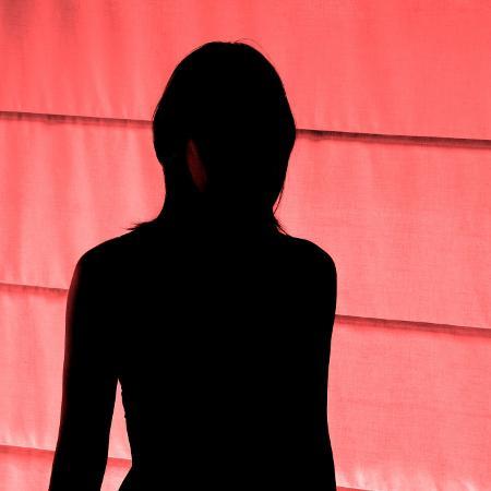 """Intitulado """"Meu corpo me pertence"""", o estudo lista ataques a mulheres em 57 países - Getty Images/iStockphoto"""