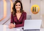 Globo/Fábio Rocha