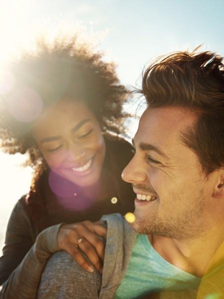 O que realmente importa na hora de marcar um encontro?  - iStock