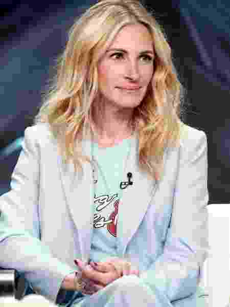 Julia Roberts - Frederick M. Brown/Getty Images