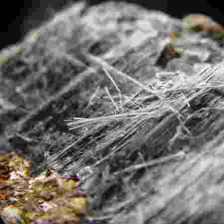 asbestorama/iStock