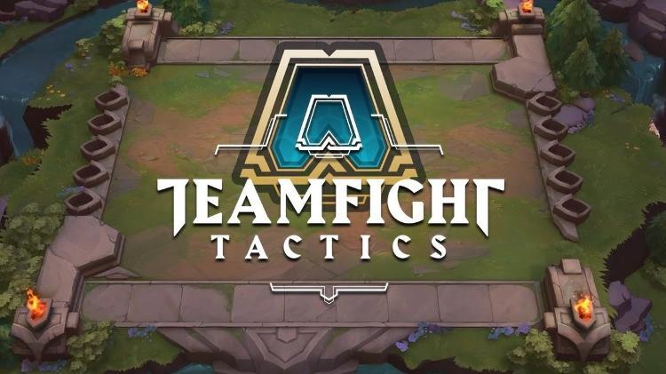 teamfight-tactics-1562239154628_v2_750x421.jpg