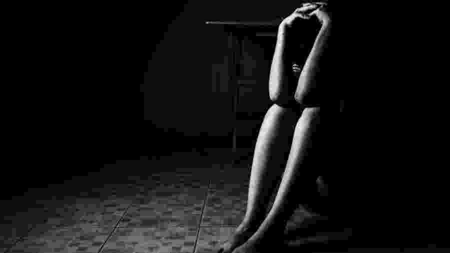 Pai é procurado, suspeito de estuprar a filha de 13 anos - iStock