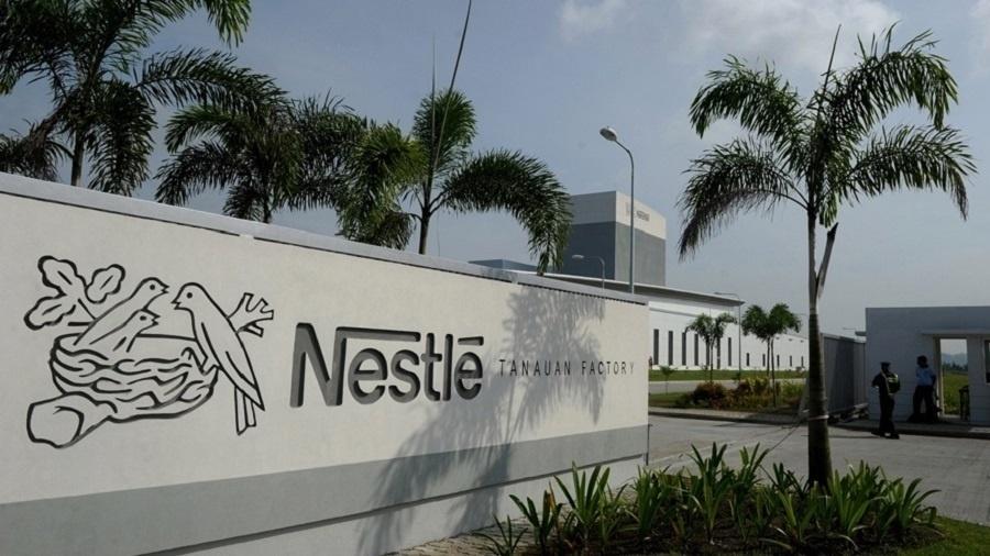 A Nestlé criou a NHS(Nestlé Health Science) em 2011 para abrir uma nova área de negócios entre alimentos e produtos farmacêuticos - Reprodução/CBS