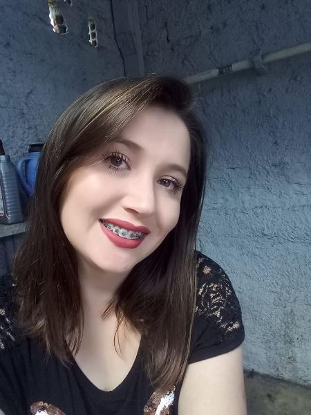 Elza Ribeiro Micharski foi morta em maio de 2019 - Reprodução/Facebook