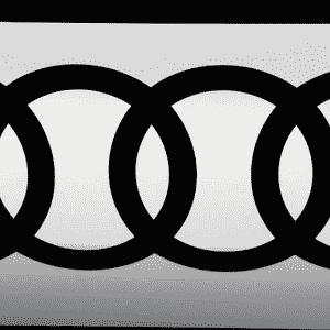 Audi RS7 Autopiloted Concept - Jacky Naegelen/Reuters