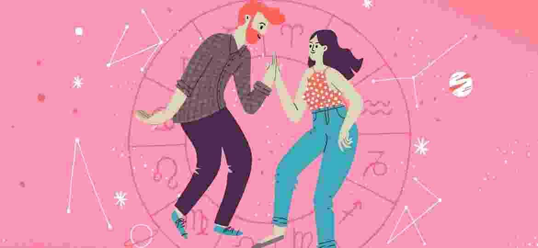 Amor Em Novembro Leia As Previsões Para O Seu Signo 02112017