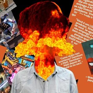 Montagem / Reprodução (Nintendo, Namco, Valve, Sierra, Reverge Lab, Activision, VAP)