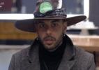 Quem é o fazendeiro da semana? Confira todos que já usaram o chapéu