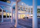 Versace abre seu 2º hotel de luxo do mundo em Dubai - Reprodução