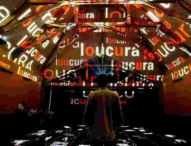 Lalo de Almeida/Folhapress