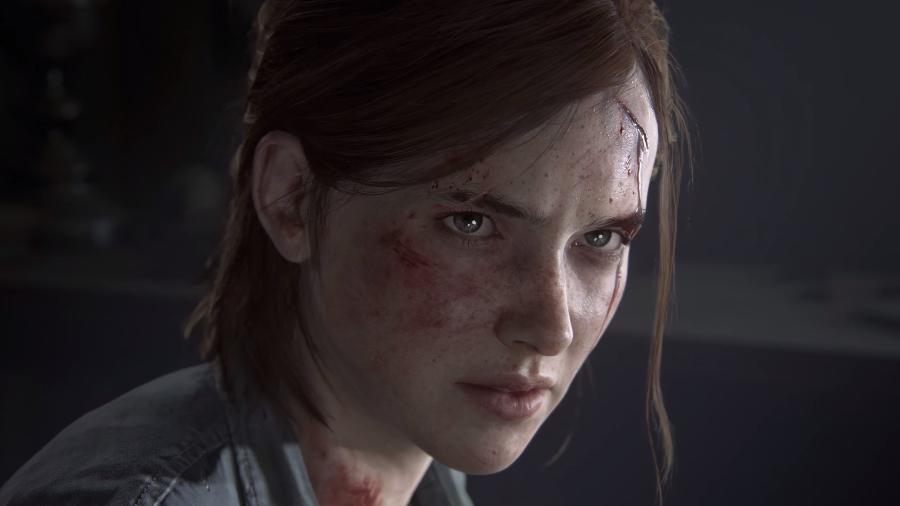 """Não foi desta vez que fãs puderam ver mais de """"The Last of Us - Part II"""" - Reprodução"""
