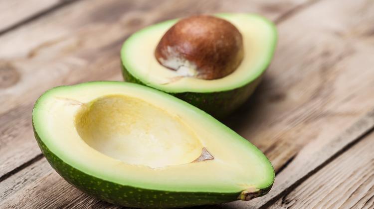 frutas e vegetais para aumentar o fluxo sanguíneo