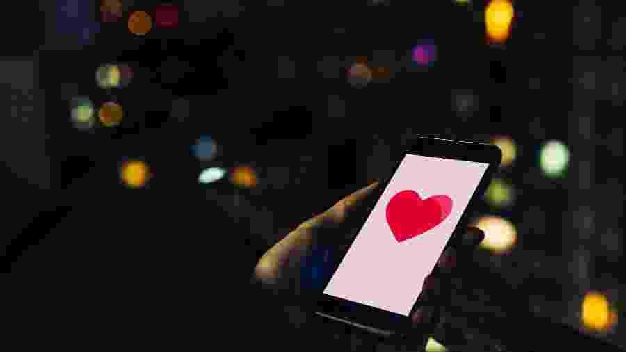 Um app com tudo de bom de tantos apps: o que você acha? - iStock
