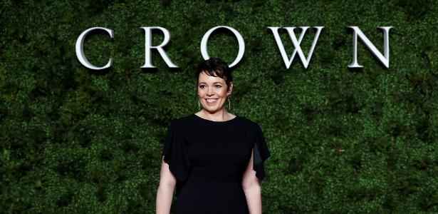 Drama da realeza britânica   The Crown apresenta novos membros no lançamento da 3ª temporada