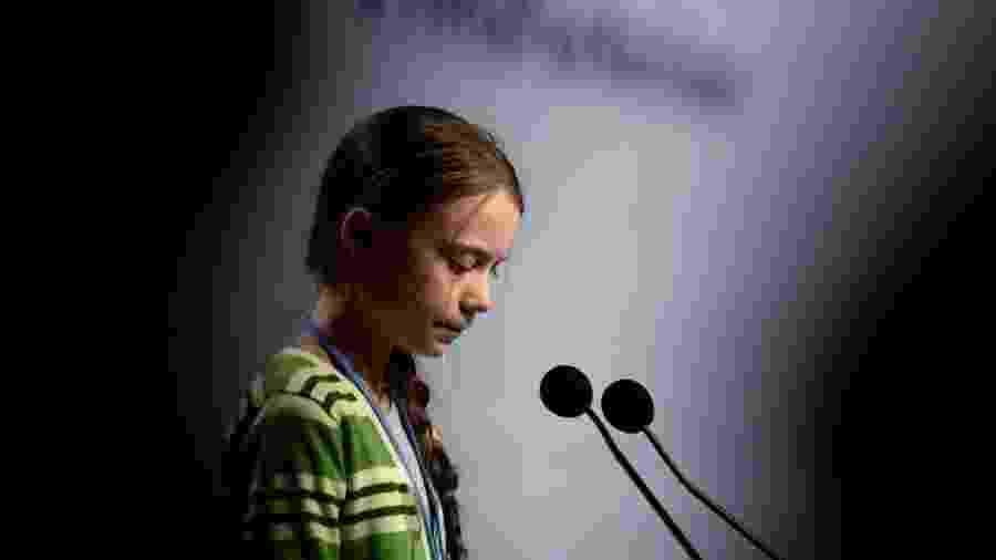 Cristina Quicler /AFP