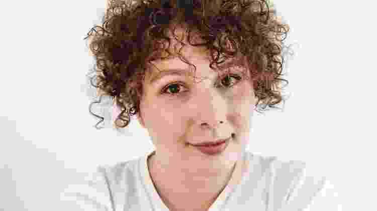 Passo a passo cabelo curto - FOTO 9 - Natália Eiras - Natália Eiras