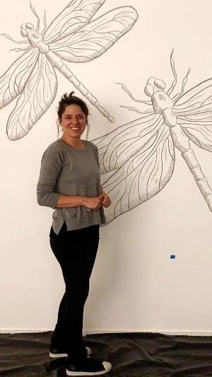 Joana Stickel