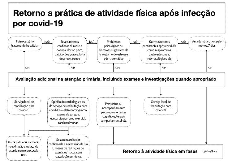 info b - Paola Machado - Paola Machado