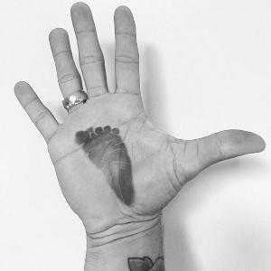 Reprodução/Instagram femedeirostt