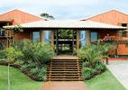 Elas são o cartão de visitas da casa: 11 fachadas para você se inspirar - Tarso Figueira/ Arquitetura & Construção