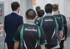 Dire Wolves domina Team One e complica situação brasileira no Mundial