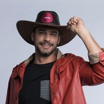 Divulgação/Antonio Chahestian/ Record TV