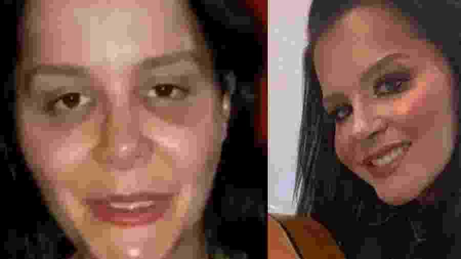 Maraísa aparece sem maquiagem em vídeo enviado para fã  - Reprodução/Instagram