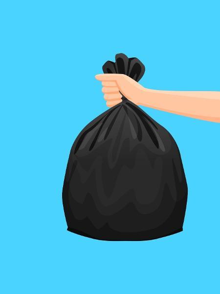 Nova lei deu prazo de um ano paras os municípios criarem uma taxa ou tarifa para o lixo - Getty Images/iStockphoto