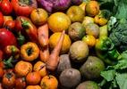 Seis maneiras engenhosas que empresários encontraram para fazer dinheiro evitando o desperdício de alimentos - Lucas Lima/UOL