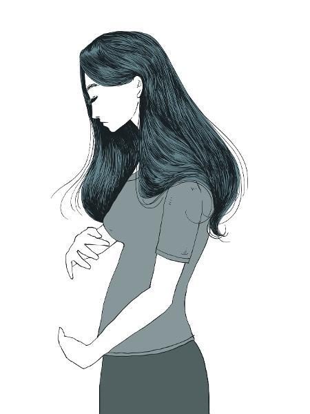 68% dos eleitores aprovaram lei que permite aborto - Getty Images