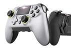 Novo controle personalizável de PlayStation 4 é revelado