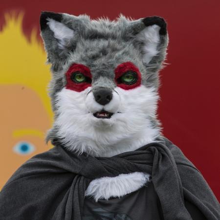 Adeptos da prática assumem personagens com forma animal e inteligência humana  - Getty Images/iStockphoto