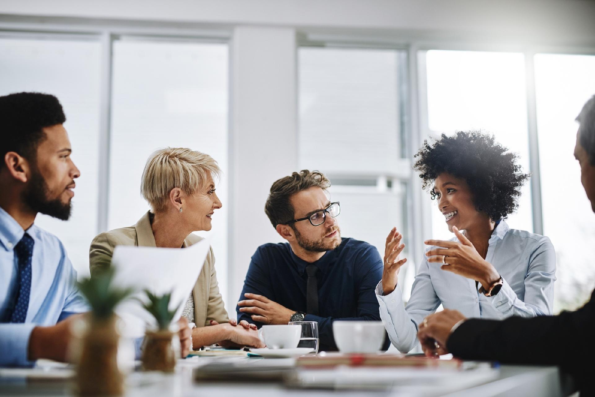 fcb71a87e2 Diversidade na firma: plataformas ajudarão a ver se empresas são inclusivas  - 17/11/2018 - UOL Universa