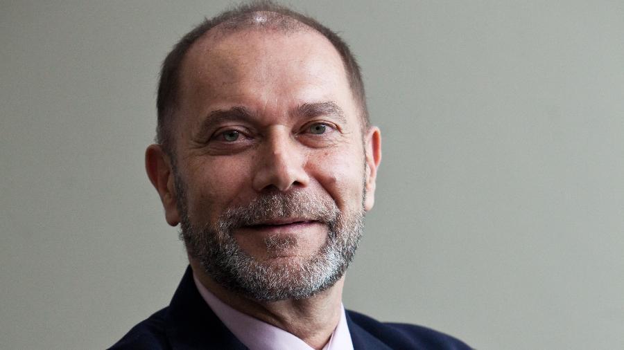 Especialista alerta para perigos de PL que tira prioridade absoluta dos grupos prioritários em vacinação  - Divulgação